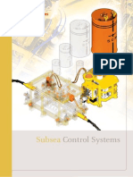 WHAT - Subsea Control Systems_LOW RES