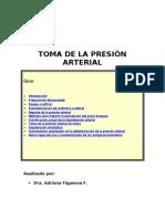 N 04 Protocolo Toma de La Presion Arterial
