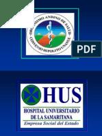 4 Prersentación Colombia Dr. Pabón
