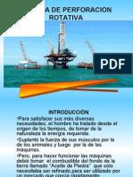 Perforación-curso capacitacion Municipalidad-UNP