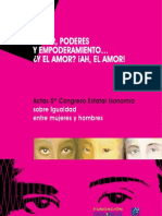 mito amor romantico.pdf