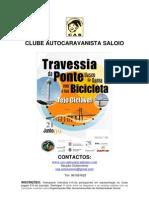 Microsoft Word - Travessia Ponte Vasco Da Gama