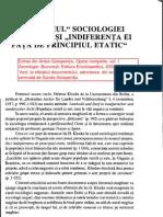 AG39.ETNICISMUL_SOCIOLOG
