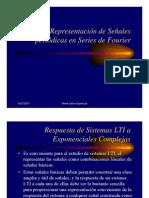 Representación en serie de Fourier.pdf