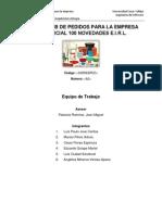 P-CO-AR Arquitectura Integra.docx