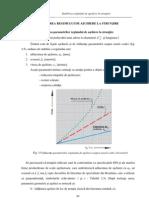 Stabilire.pdf