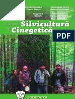 2005.21