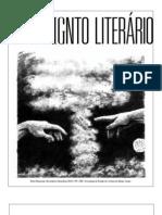 edicao_1333_suplemento_literario(1)
