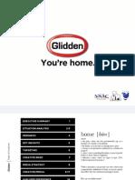 EmersonAAF Glidden Book Final