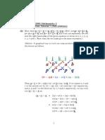 Math 3 Tutorial 7 Solution.pdf