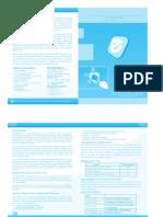 Brochure - Marketing Service (1)
