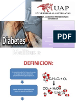 Diabetes 9 (1)