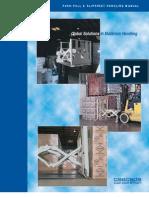 Ph Manual