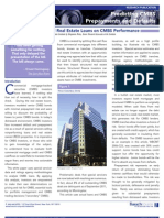 CMBS White Paper