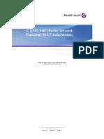 Tmo54048_gprs & Egprs Planning_b10