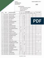 Teori Kebijakan Publik (Wahidin).pdf