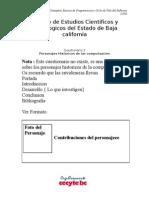 Question a Rio II de Software