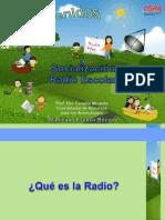 La Radio Escolar