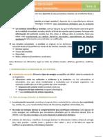 Tema 11 Psicobiología.