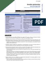 Erectile_dysfunction.pdf