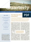 f/21 Quarterly Q2 2013