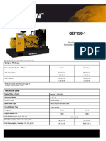 Olympian International sel Genset Technical Manual | Personal ... on olympian d30p3s genset installation manual, olympian generator diagram, olympian generator parts breakdown, olympian generator wiring model gep18-2,