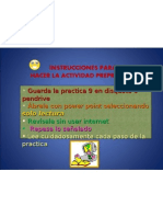 prepractica 9