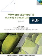 VMware vSphere 5(r) Building a Virtual D - Maille_ Eric