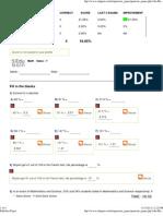 03-nov-2012- lass7-percentage-10.pdf