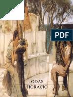 22491691 Horacio Odas