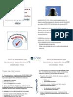 folleto Admon Pública 2013