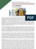 Aula_06_Islamismo_-_Reportagem_Vejaedf928f7d8 (1)