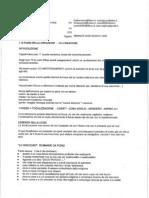 5990Alcuni-Passi-Della-Co-Creazione-Legge-Dell-Attrazione.pdf8200-Alcuni-Passi-Della-Co-Creazione-Legge-Dell-Attrazione.pdf
