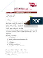Programa completo Wu Xing - Terra.pdf