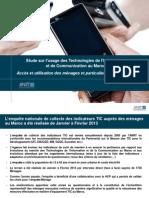 PDF ANRT