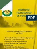 expo PDU