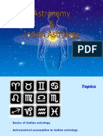 08astrology Astronomy 091216120926 Phpapp02