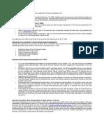 Visa_Finances.docx