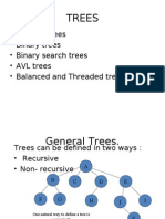 tree_new
