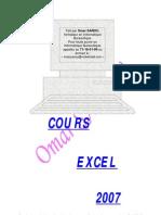 CoursExcel-2007