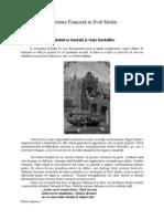 Literatura Franceza in Evul Mediu - Www.ireferate.ro