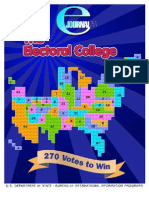electoral college.pdf