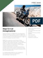 Yamaha_2013_XT660ZTénéré.pdf