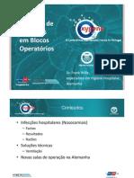 Controlo de Infecções em Blocos Operatórios-2
