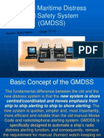 GMDSS-ppt