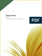 ud4_pdf