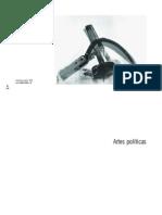 Dialnet-ArtesPoliticas-4019294