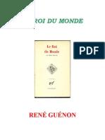 Le-Roi-du-Monde_RG