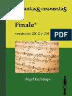 Finale v. 2011 y 2012.pdf