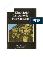 PuigCastellar 1981